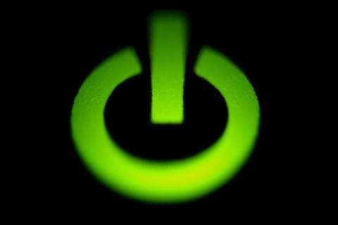 BICSI joins STEP green IT rating programme