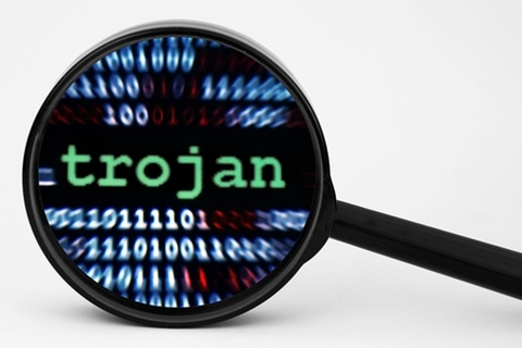 New variants of Russian mobile Banking Trojan Riltok spreading globally