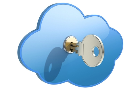 UAE still not convinced of cloud security