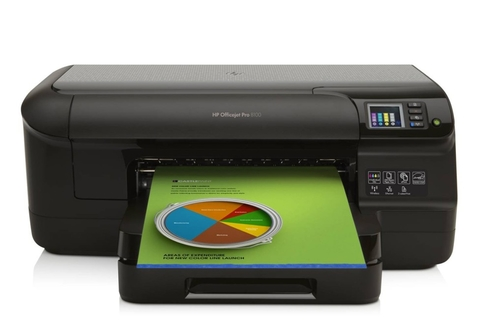 HP mobile service to fight counterfeit cartridges