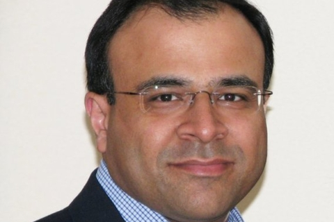 New managing director for Ciena