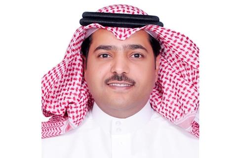 Viva Bahrain launches LTE network