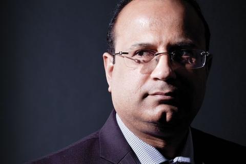 DCG applauds Al Etihad Credit Bureau launch
