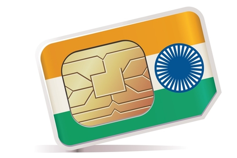 Etisalat and Batelco lose Indian licences