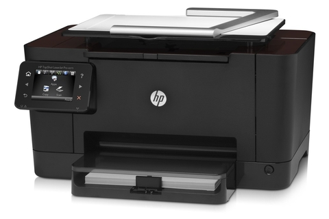 HP targets print security with bug bounty program