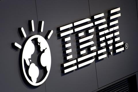 IBM silent on Middle East redundancies