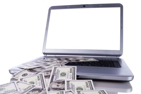 Iraq Wallet launches service to kickstart e-commerce in Iraq