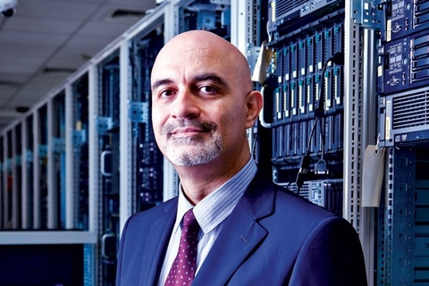 EHosting DataFort to offer cloud-based Office 365 in Gulf region
