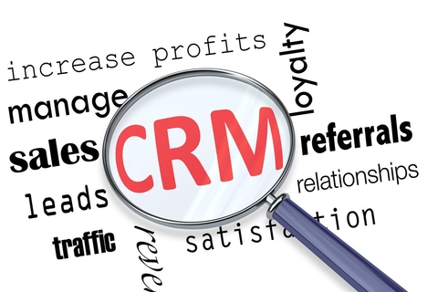 LogMeIn dives into CRM market with Bold360