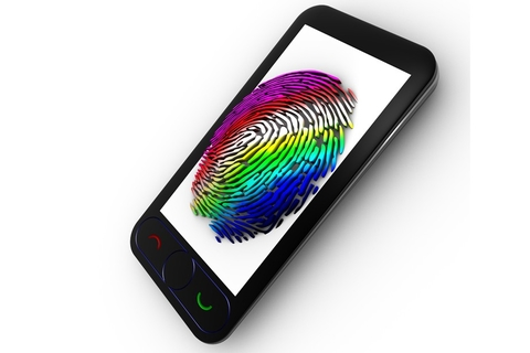 Built-in biometrics will authenticate 1.5bn mobile payments by 2023