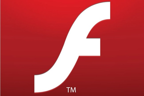 The death of Flash