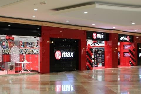 Emax forecasts 40% sales increase at GITEX Shopper