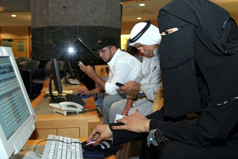 IT spending in MidEast forecast to hit $20bn