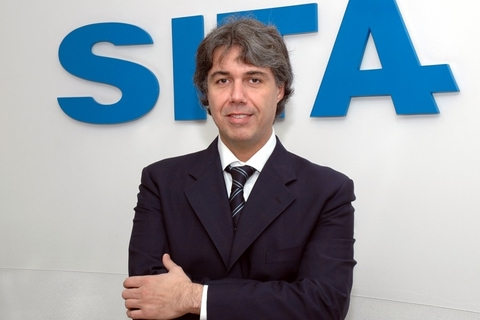 Oman Air network set to take off with SITA