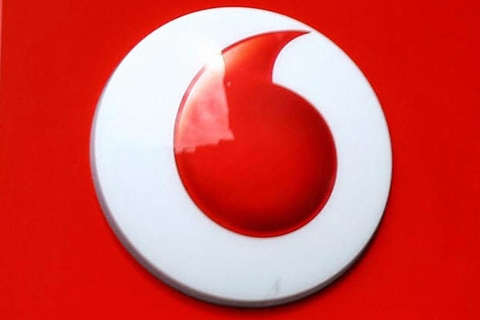 Vodacom introduces pre-paid LTE service