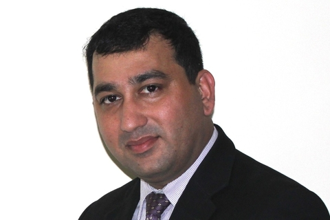 Bank Muscat deploys new POS terminals