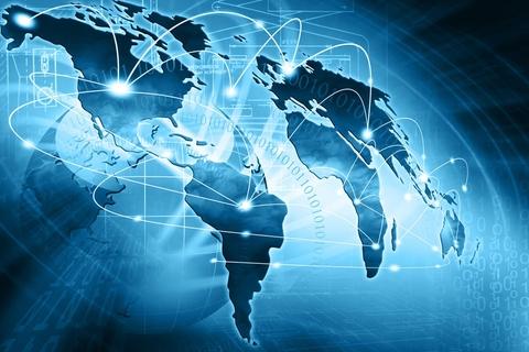 NSA, GCHQ crack Deutsche Telekom to 'map entire Internet'