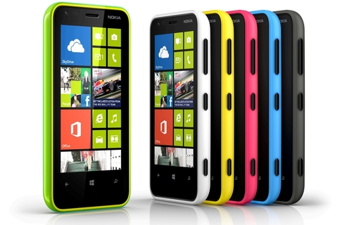 Nokia to make phone comeback after $350m Microsoft sale