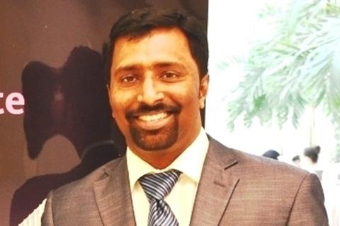 Omnix Kuwait awarded new certification