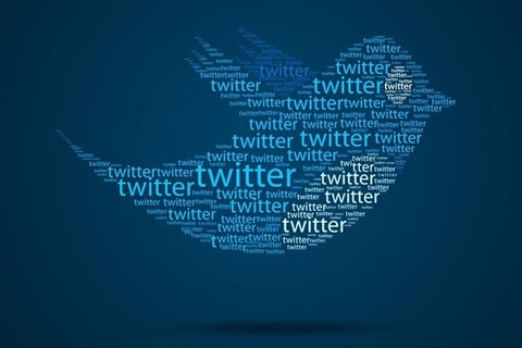 Turkey responsible for over 90% of repressed tweets in H2 2014