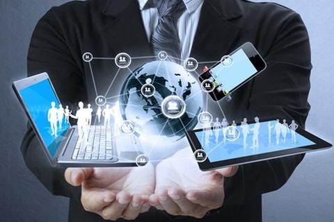 Orixcom partners with UAE-IX