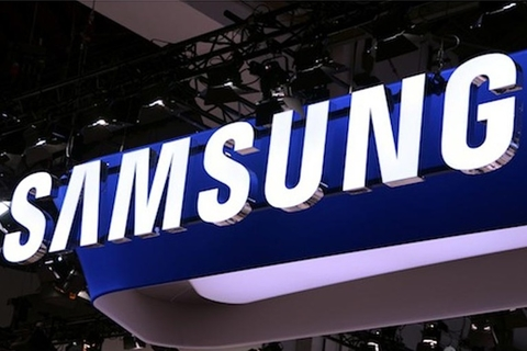 AMD and Samsung announce strategic partnership in graphics technologies