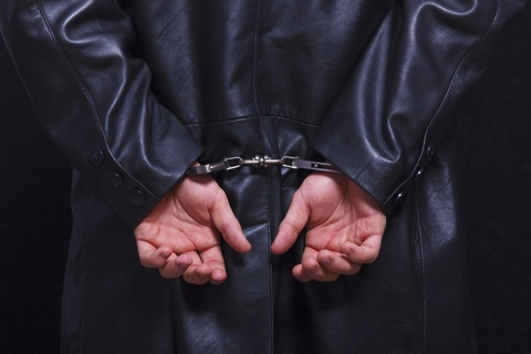 BEC scammers arrested in global law enforcement action