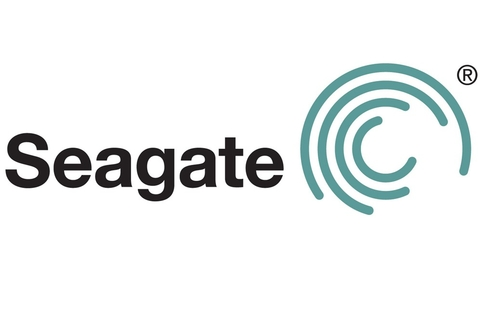 Seagate debuts SSD storage solutions