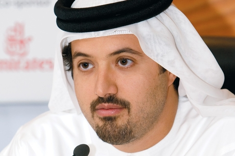 Dubai Tourism plans blockchain-based hotel marketplace