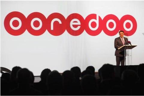 Ooredoo makes 4G free as part of Year of Digital