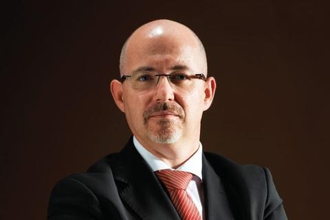 R&M urges caution on 40GBASE-T adoption