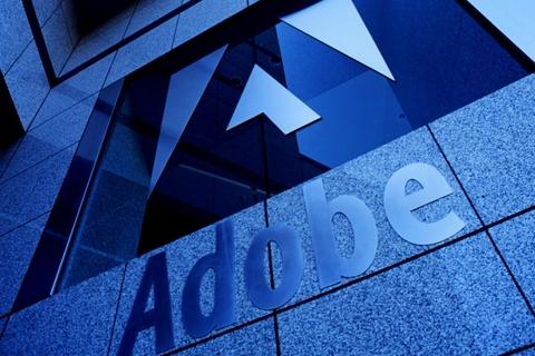 Adobe CTO leaves for senior Apple post