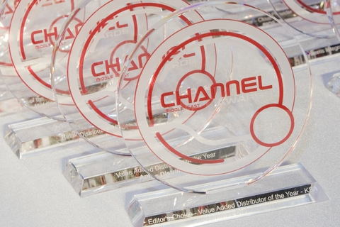 Channel Awards nominations extended