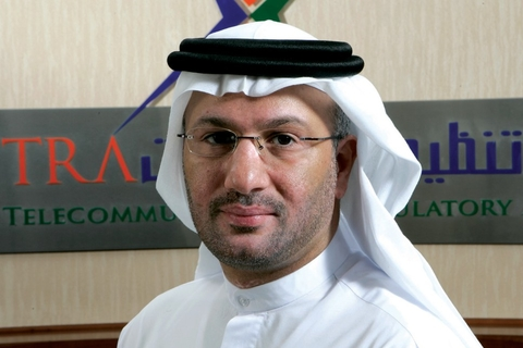UAE users to get broadband choice by year-end