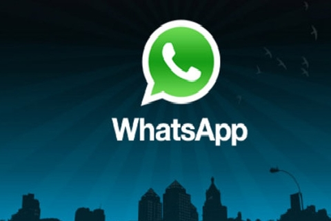 Facebook to cash in on WhatsApp by charging enterprise users