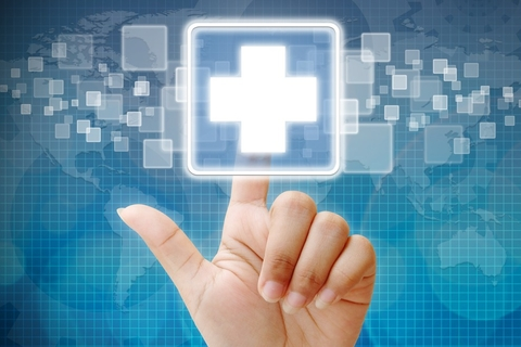IoT in healthcare delivering new levels of benefit