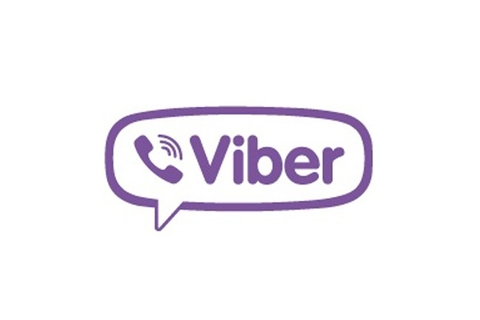 Syrian Electronic Army defaces Viber support site