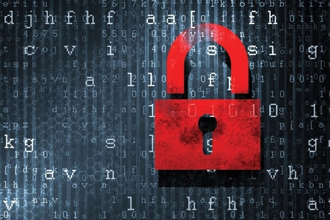 Teradata: Security remains top concern amongst company executives