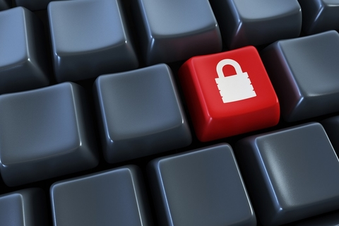 One-third of major organisations still lack security expertise
