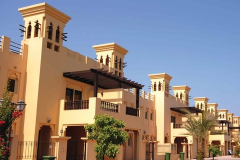 RAK Al Hamra Village improves customer contact with Altitude