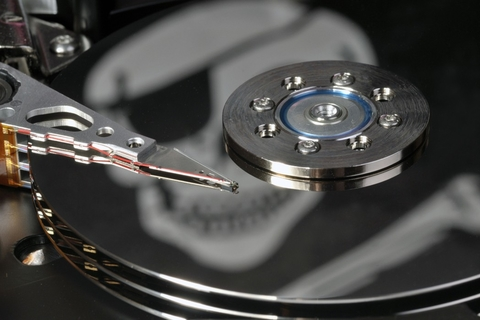Egypt to create software piracy forensic lab