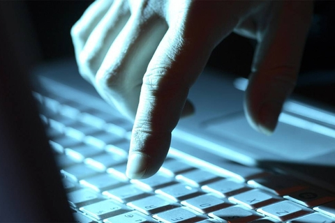 Iran cyber group targets critical infrastructure in Saudi, Qatar: report