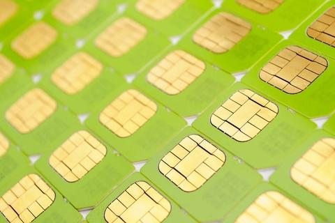 Lenovo chooses Gemalto as its remote SIM partner