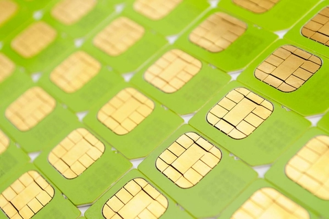 KSA increases fines for illegal SIMs