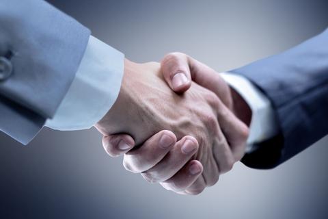Citrix completes acquisition of Sanbolic