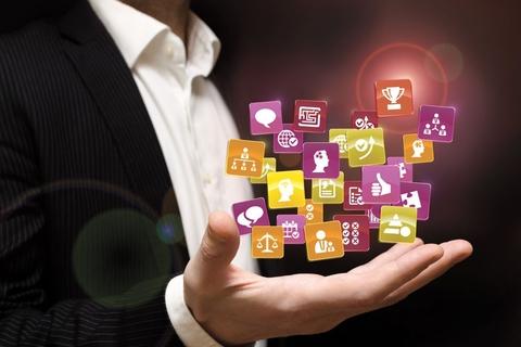 Abu Dhabi City Municipality unveils three smart apps