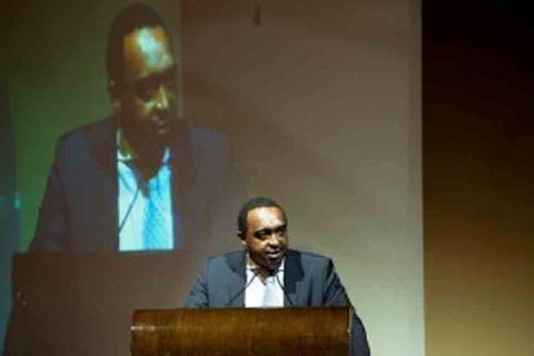 SAMENA Telecoms Council to hold regulatory summit