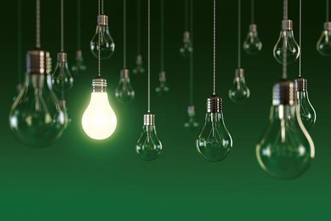 Consumer electronics majors rank low on eco-friendliness, says Greenpeace