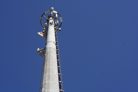 GSMA says 5G at risk if radio spectrum is not properly allocated