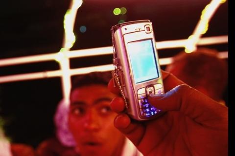 Telecom Egypt safeguards users